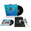 Nevermind 30th Anniversary Edition (アナログレコード+7インチシングルレコード)