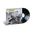 6 Pieces Of Silver (180グラム重量盤レコード/CLASSIC VINYL)