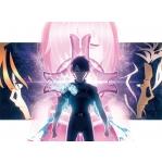 Fate/Grand Order -終局特異点 冠位時間神殿ソロモン-【完全生産限定版】
