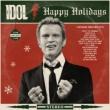 Happy Holidays (アナログレコード)