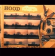 Hood Tapes