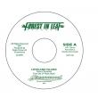 Lovland Island / Ripeline Sequence (7インチシングルレコード)