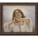 Plays Liszt Vol.1-death & Transfiguration: Kenneth Hamilton(P)