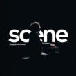 scene 【初回生産限定盤】(+Blu-ray)