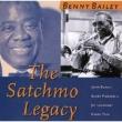 Satchmo Legacy