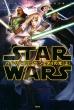 STAR WARS スター・ウォーズ ハイ・リパブリック ジェダイの光 上