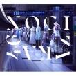 タイトル未定 【初回仕様限定盤】(3CD+Blu-ray)