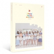 Happy TWICE & ONCE day! AR Photobook (6th Anniversary Ltd.Edition)