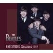 EMI STUDIO Sessions 1964 【初回限定生産盤】