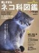 美しすぎるネコ科図鑑