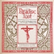 Lost & The Painless (6CD+DVD)