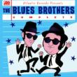 Complete Blues Brothers (2CD)
