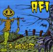 All Hallows Ep