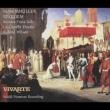 Requiem: Wilson / Musica Fiata