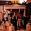 Yes -Remaster