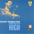 Groovin' High (2CD)