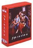 フレンズV<フィフス・シーズン> DVDコレクターズ セット2