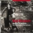 Reason To Believe -Complete Mercury Studio Recordings (3CD)