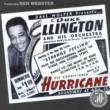 At The Hurricane 1943 Featuring Ben Webster
