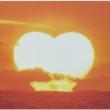 バラッド3 〜the album of LOVE〜