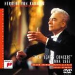 1987: Karajan / Vpo Battle(S)