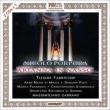 歌劇『ナクソス島のアリアドネ』全曲 カッラーロ&サヴォナ響、ファッブリチーニ、ディ・ミッコ、他(1999 ステレオ)(2CD)