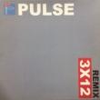 PULSE Remix