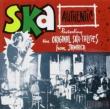 Ska Authentic Vol.1