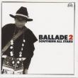 BALLADE 2 ' 83〜' 86