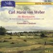 管楽器のための協奏曲集 第3集 コンソルティウム・クラシクムのメンバー、アルトゥーロ・タマヨ&スロヴァキア放送交響楽団