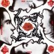 Blood Sugar Sex Magik (ヨーロッパ盤/2枚組アナログレコード)