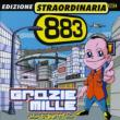 Grazie Mille -Special Edition