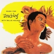 Music For Torching : The Billiestory Vol.5