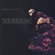 Youthquake