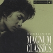 Fukuyama Presents Magnum Classics -With Royal Philharmonic Orchestra