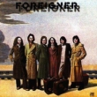 Foreigner (Expanded / Remastered)