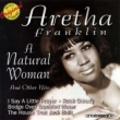 Natural Woman And Other Hits