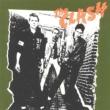 Clash (Us Version)-Remaster