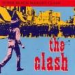 Super Black Market Clash -Remaster