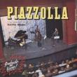 Piazzolla En El Regina レジーナ劇場のアストル ピアソラ