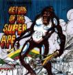 Return Of The Super Ape (アナログレコード)