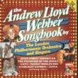 Andrew Lloyd Webber Songbookby London Phil And Singers