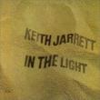 In The Light (2CD)