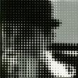 PULSE (アナログレコード)