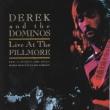 Live At Fillmore (2CD)