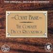 Complete Decca Recordings 1937-1939 (3CD)