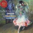 Piano Works Vol.1-danzas Espanolas, Valses Poeticos: Larrocha