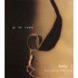 Piano Works Vol.1: Kolly