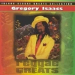 Reggae Greats -Live