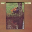 Bobby Charles +2